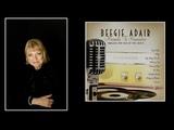 Beyond The Sea...Beegie Adair