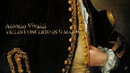 A. VIVALDI: Violin Concerto in D major RV 226, Musica Alchemica