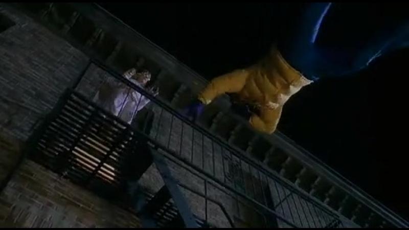 Little.Nicky.2000.DVDRip.Generalfilm