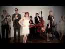 Gentleman Vintage 1920s Gatsby - Style Psy Cover