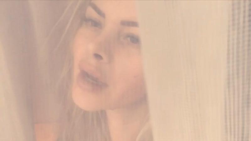 Оля Ла Ева «Я верю в тебя»