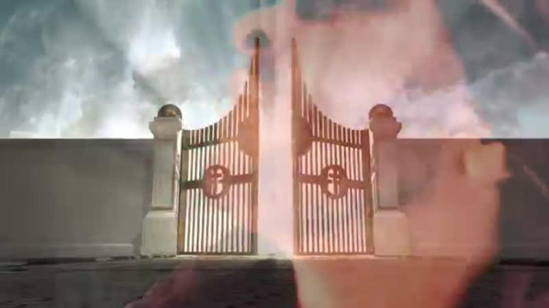 Rook Da Rukus Here We Go Prod. By Yazztrumental Video by SplakTV