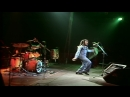 Bob Marley And The Wailers – Lively Up Yourself
