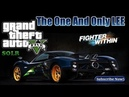 PS4 Grand Theft Auto V New Races WEENY ISSI CLASSIC Race Night And More