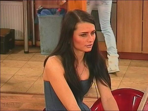 ДОМ-2 Город любви 3108 день Вечерний эфир (12.11.2012)