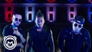 Ozuna Quiero Mas Feat Wisin y Yandel Video Oficial