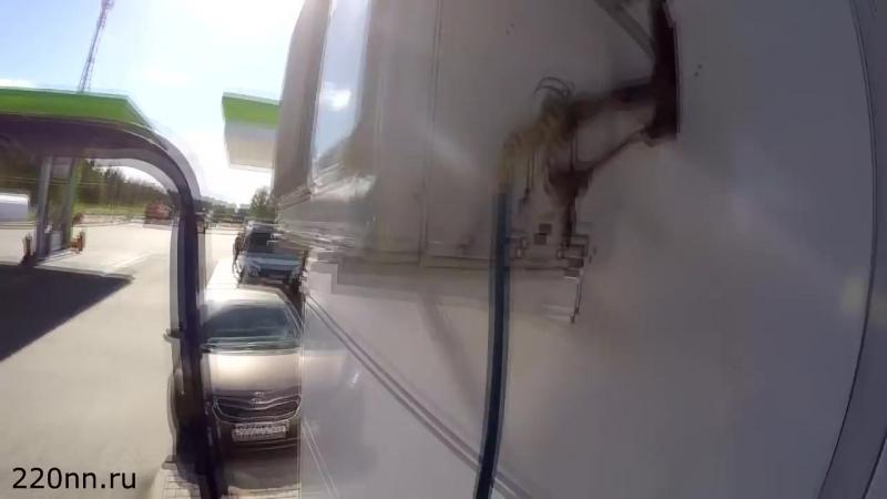 Как заправить кондиционер фреоном؟ ⁄ или самая правильная заправка кондиционера своими руками.