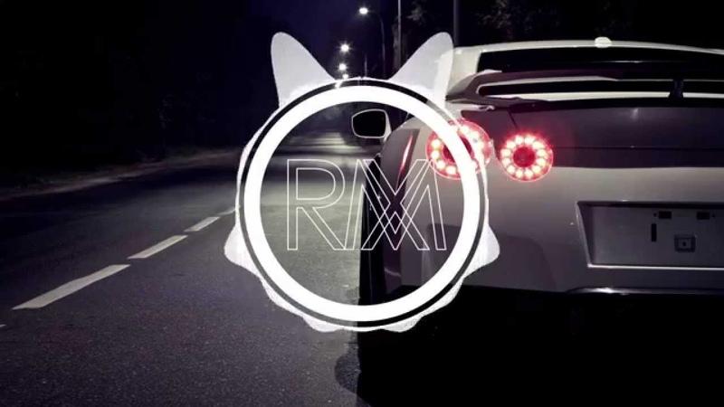 Emergency Club Killers Trap Remix