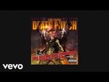 Five Finger Death Punch - I.M Sin (Official Audio) ft. Max Cavalera