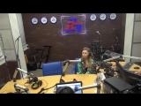 #ШоуПятница - Лера Туманова