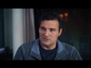 Двойная ложь 1-4 серия ( 2018) HD 720