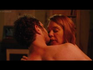 Laetitia Dosch, Noemie Alazard-Vachet Nude - Gaspard va au mariage (2017) HD 1080 Watch Online