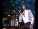 Engelbert Humperdink - Help Me Make It Through The Night ( Lyrics)