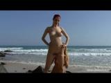 Chicita-Ariel-Melissa