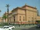 Экскурсия по центру Каира. Египет. Excursion in the center of Cairo. Egypt