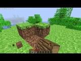 Просто играю в Minecraft Alpha 1.1.2