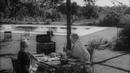 Elia Kazan 1957 Un Rostro en la Multitud Andy Griffith Patricia Neal Lee Remick Anthony Franciosa Walter Matthau