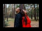Arash Helena Dooset Daram Yeni New HiT 720 HD.mp4