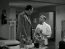 Бад Эббот и Лу Костелло встречают Франкенштейна Bud Abbott Lou Costello Meet Frankenstein 1948