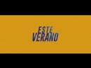 Un Mar de Enredos Trailer en Español HD