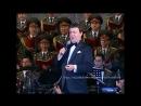 Иосиф Кобзон - Спят курганы темные Юбилейный концертЯ песне отдал всё сполна Луганск 2017