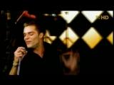 Ricky Martin - Livin La Vida Loca (Рики Мартин)