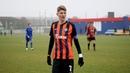 Капитан Шахтера U19 – о матче с Динамо: В любом возрасте это принципиальное противостояние