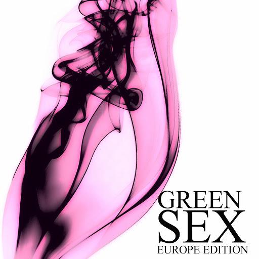 Green альбом Sex (Europe Edition)