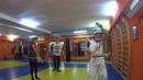 НеУдобная Тренировка!) СКК Вместе