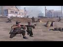 Call of Duty Mod - Dunkirk