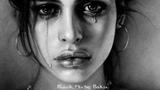 Khalif - Раны (время залечи мои раны прошу)