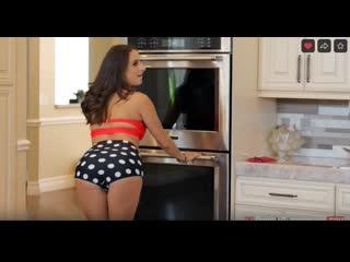 Ashley adams [pornmir, порно вк, new porn vk, hd 1080, all sex hardcore]
