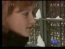 Воскресенье (1-й канал Останкино,1994)