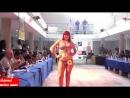 музыка итало диско-new music italo disco.mp4