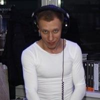 Иван Солнцев