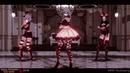 【MMD x Soul Eater】SCREAM アンデッドエネミー / Undead Enemy『Happy Halloween!』