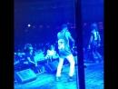 The DAYTON tour Chicago