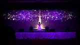 Ooffle - Design - Projection Mapping - AIA Ritz Carlton High Net Worth Awards