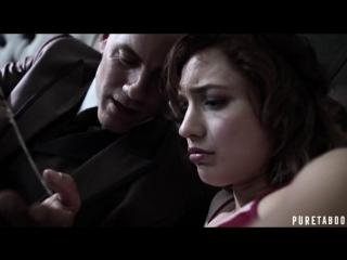 [PureTaboo] Elena Koshka, Casey Calvert, Sarah Vandella, Kristen Scott, Eliza Jane - Anne - Act Three The Scam (20.09.2018) rq