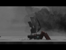 FAR Lone Sails Early Demo Teaser, Mr. Whales Game Service _⁄ Mixtvision