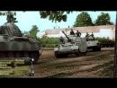 Самые ЛЕГЕНДАРНЫЕ ТАНКИ Второй Мировой Войны [✪] Т-34; ИС-2; M4 Sherman; PzKpfw V Panther; Tiger