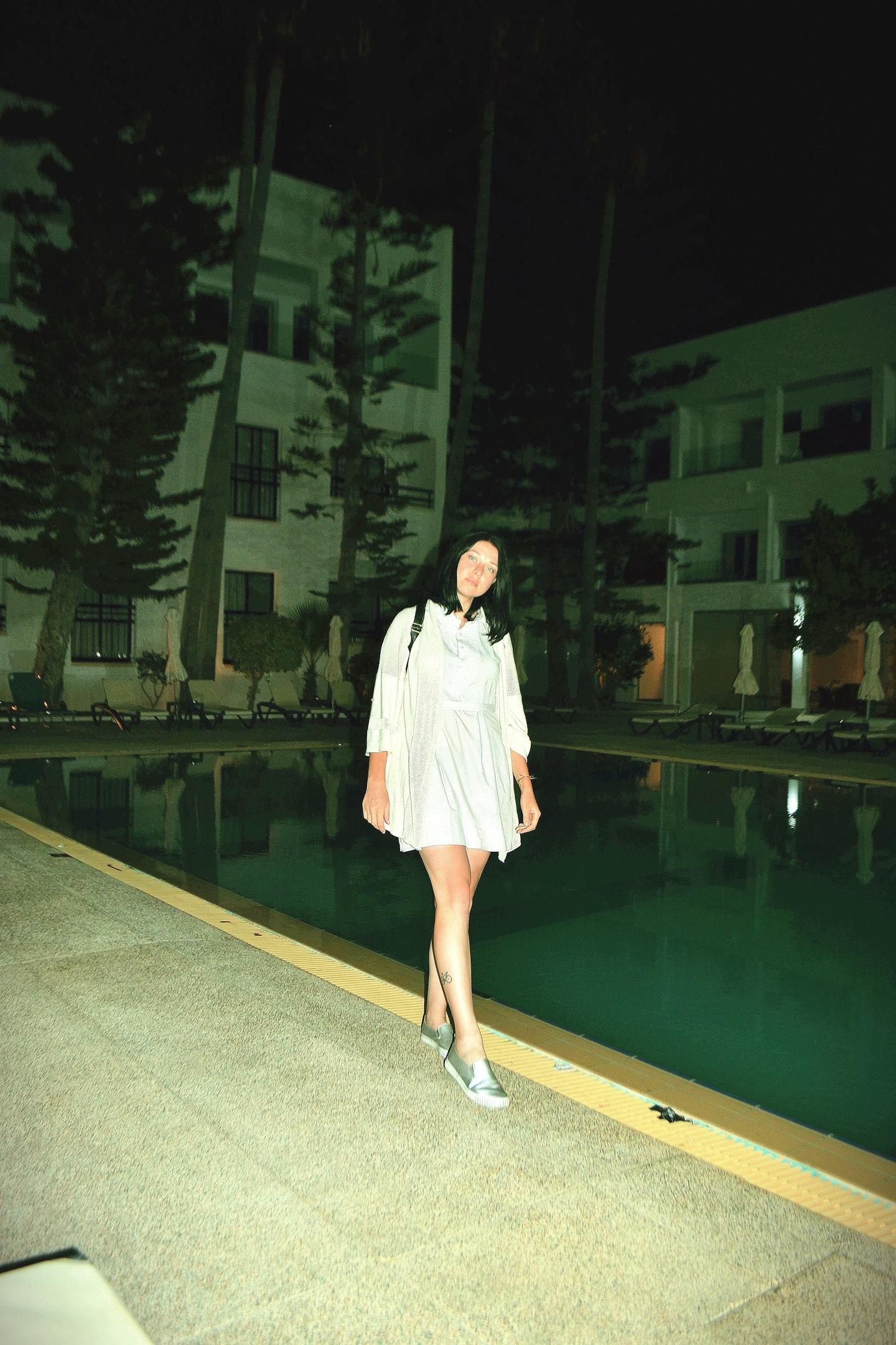 Елена Руденко (Валтея). Кипр. Айия-Напа (фото). 4C8RF_3kwfw