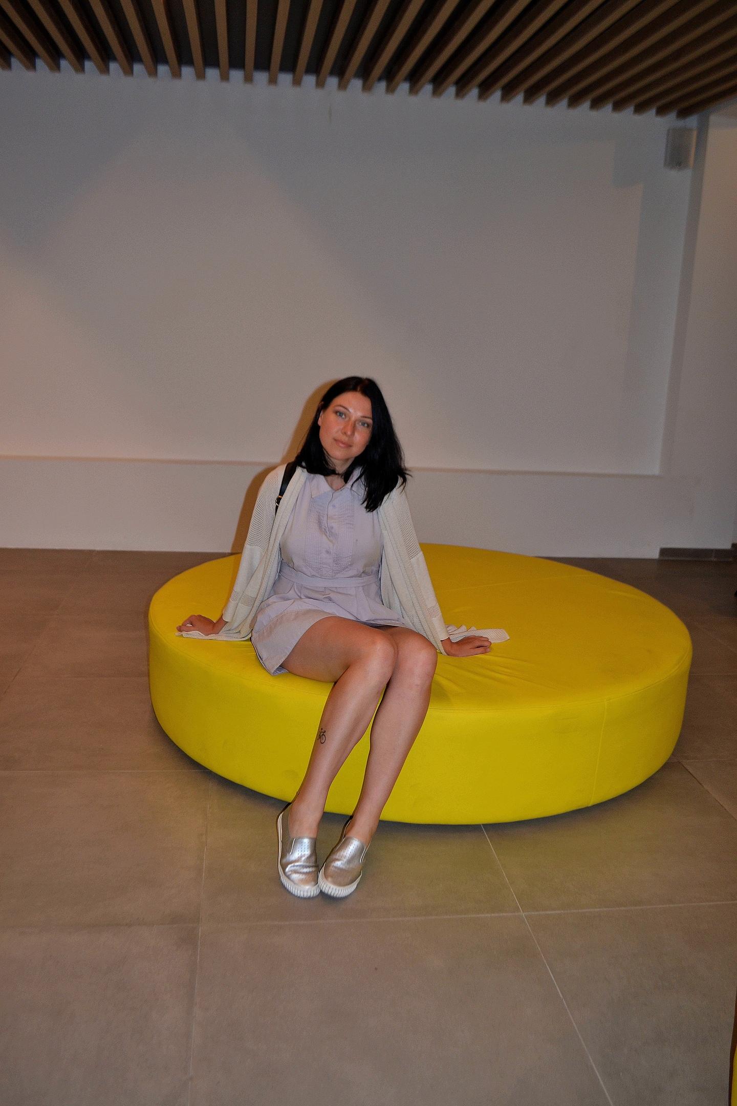 Елена Руденко (Валтея). Кипр. Айия-Напа (фото). SCgGDKtsnnM