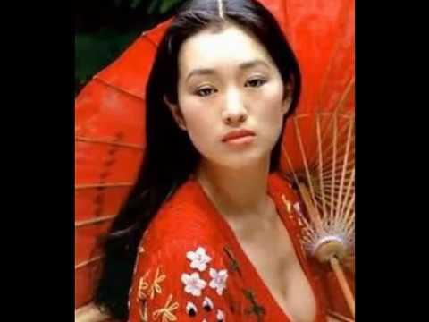 Chinese Music For Tai Chi - Yoga - Qi Gong Meditation