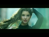 Otilia feat. Deejay Fly - I don't know (MD Dj Remix)