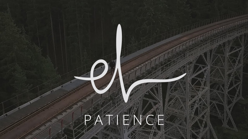 Empty Handed Patience Official Music Video