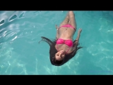 Pete Bellis Tommy - I Was Loving You (Original Mix)