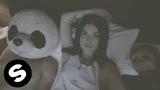 Vintage Culture &amp Adam K - Save Me (feat. MKLA) Official Music Video