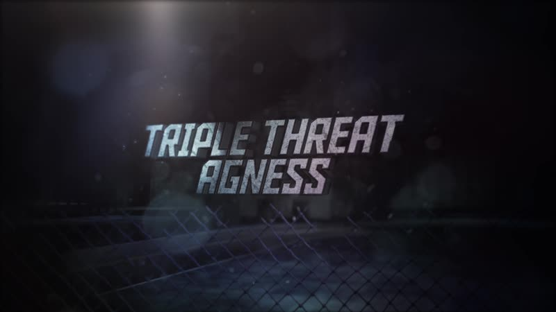 TRIPLE THREAT WORKSHOPS - Agness