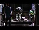 Harry Osborn descobre a sala secreta do seu pai / Vingança! | Homem-Aranha 2 (2004)